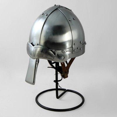 Шлем назальный Depeeka DE-AH-6740-14