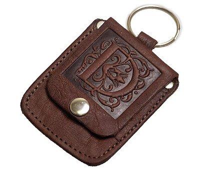 Брелок для ключей Макей 040-07-61К