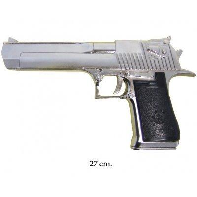 "Пистолет ""Desert Eagle"" Denix DE-1123-NQ"