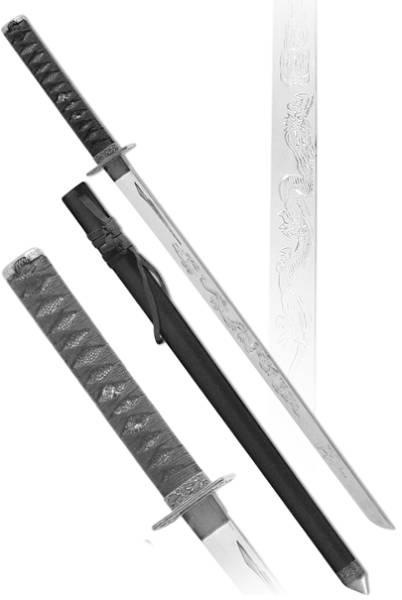 меч ниндзя фото
