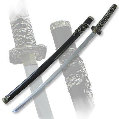 """Меч самурайский """"Быстрый ветер"""" Armas del Mundo D-50012-2-BK-KA"""