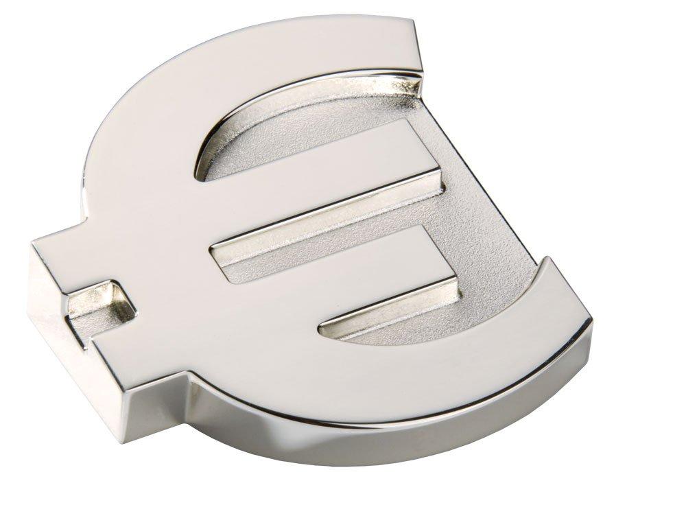 Пресс-папье «Евро» 4241