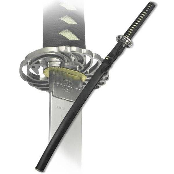 Вакидзаси самурайский меч классический Art Gladius AG-193-R
