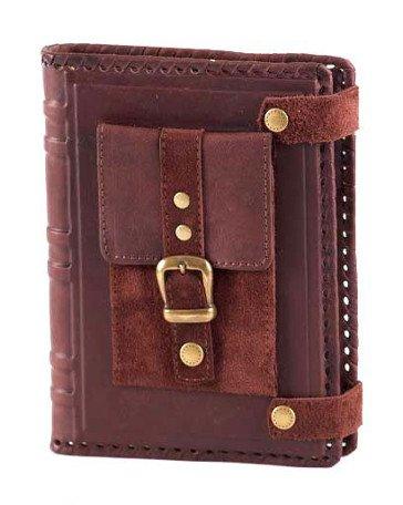 Ежедневник А6 «Мобильный карман» Макей 007-07-05М