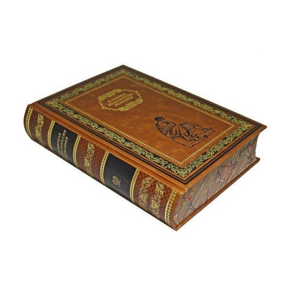 Всемирная энциклопедия: Философия. сделано в России BG6599M